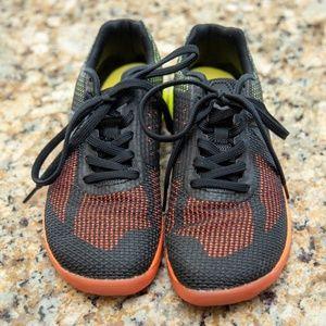Reebok Nano Childrens 4 1/2 Sneaker